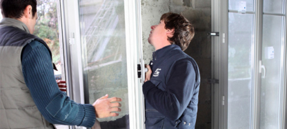 ABA Glass & Mirror Repair - Doors & Windows - 416-700-9916