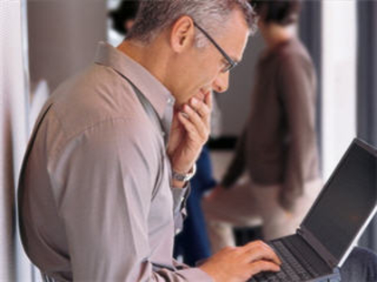 Levert Personnel Resources Inc - Employment Agencies - 709-579-4505