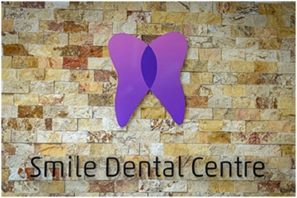 Smile Dental Centre - Teeth Whitening Services - 519-304-6550