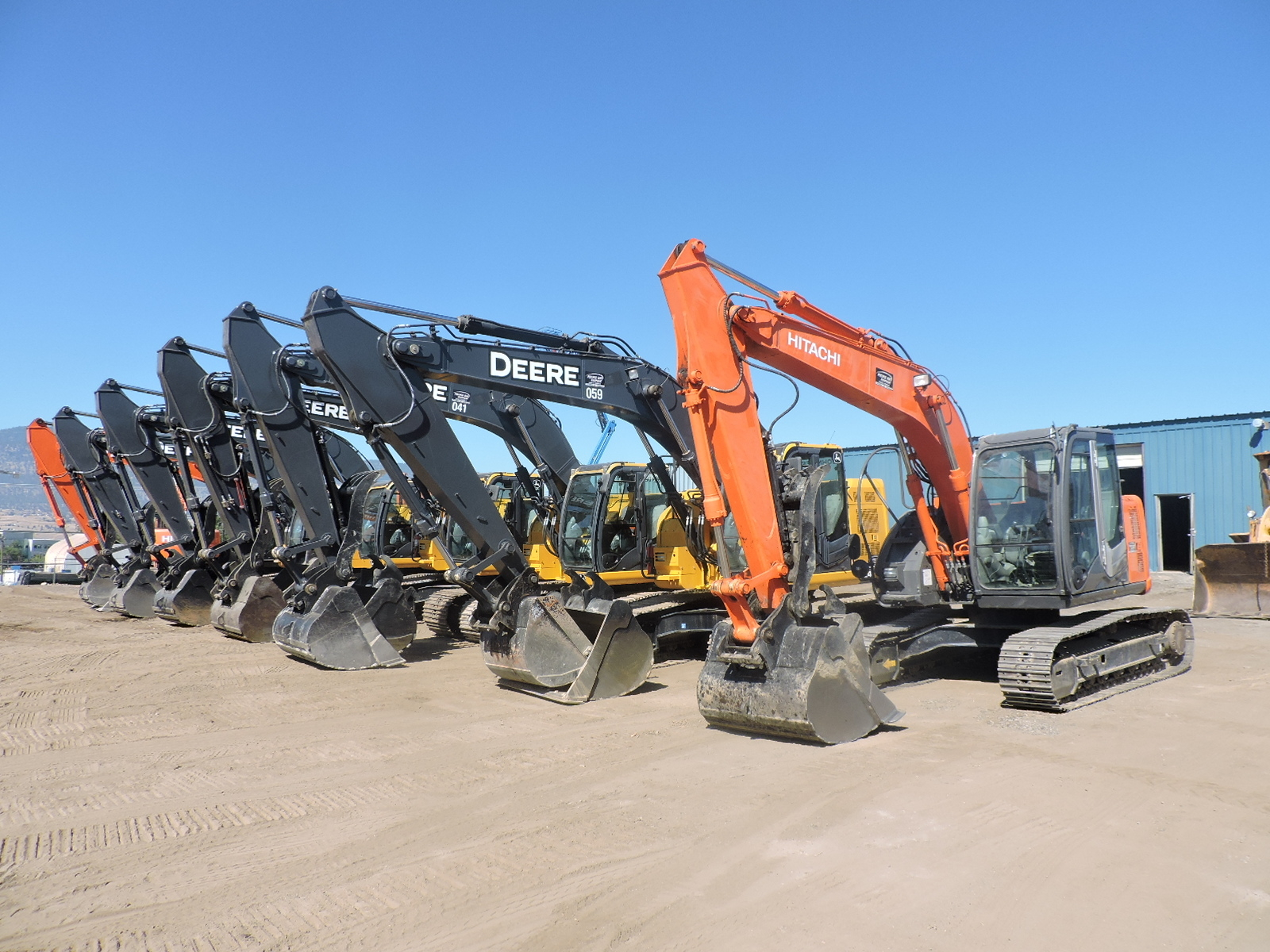 Pacific Rim Equipment >> Pacific Rim Equipment Inc Opening Hours 1698 Dartmouth