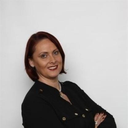 Maria Surovava Mortgage Agent - Mortgages - 289-366-2080
