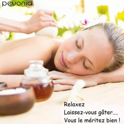 Esthétique Guylène Niquette - Hairdressers & Beauty Salons - 819-472-5518