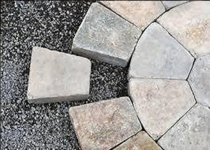 Pavé-Unis Perfection - Dalles, carrelages et pavés de béton - 514-589-4318