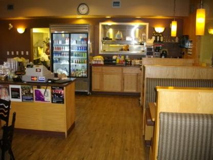 BCMInns Peace River - Hotels - 780-624-2586