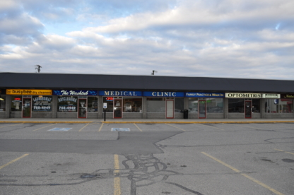 Towne Centre Medical Clinic - Medical Clinics