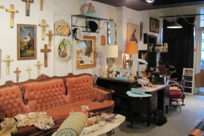 Furniture Stores in Lasalle Montreal QC   YellowPages.ca™