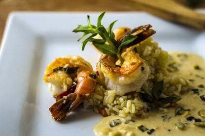 Restaurant La Molisana - Fine Dining Restaurants - 438-795-5268