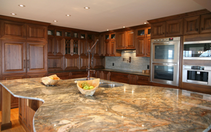 RedCraft Kitchen & Bath - Interior Designers