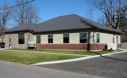 Petrolia Dentistry - Dental Clinics & Centres - 519-882-0520