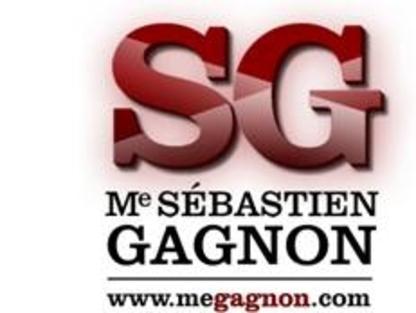 Sébastien Gagnon et Catherine Gravel - Avocats criminel - 819-210-7864