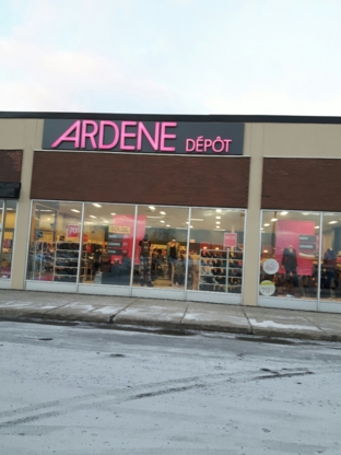 Ardene - Women's Clothing Stores