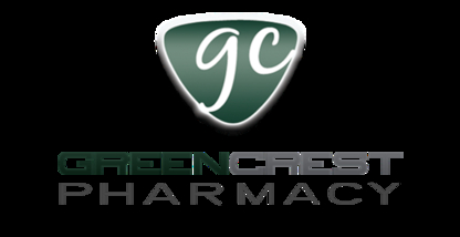 Greencrest Pharmacy - Pharmacies