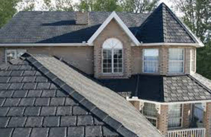 Trudel & Sons Roofing Ltd. - Roofers - 905-642-3515