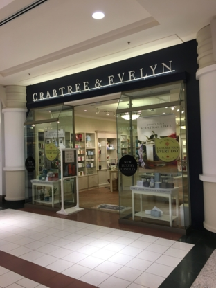Crabtree & Evelyn - Gift Shops