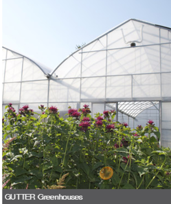 BW Greenhouse - Greenhouse Equipment & Accessories - 604-856-1303