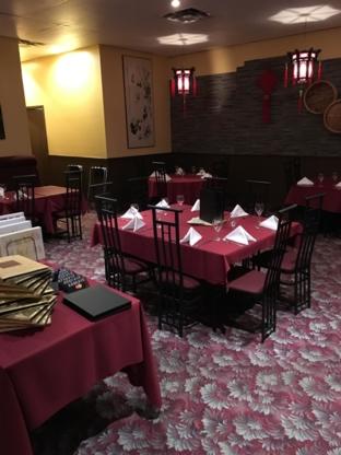 Imperial Palace Restaurant - Asian Restaurants - 514-426-3888