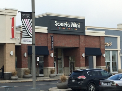 Souris Mini - Children's Clothing Stores