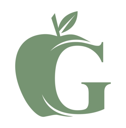 Green Apple Dental - Denturists - 905-893-9227