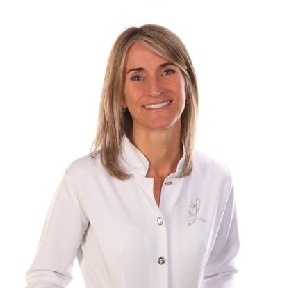 Laporte Caroline Dre - Traitement de blanchiment des dents - 450-755-4064