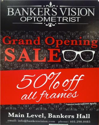 FYidoctors - Vision & Eye Care
