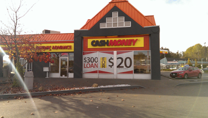 Payday loan yellowknife picture 5