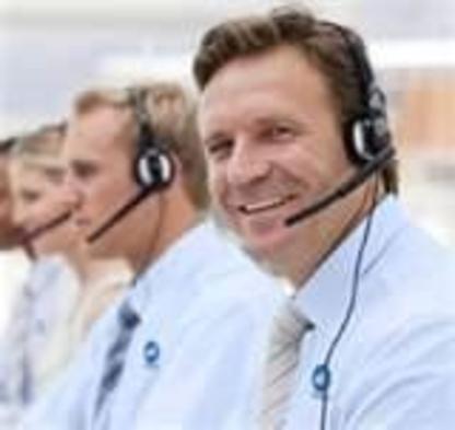 Scan-Tech Alarm Systems - Security Alarm Systems - 306-922-4848