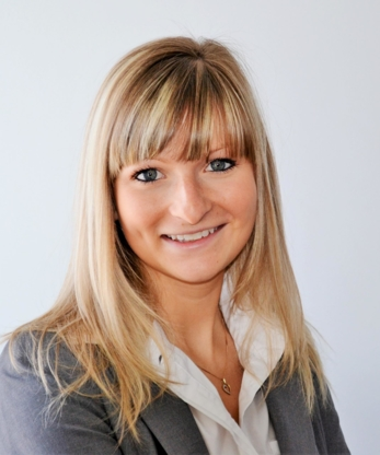 Catherine Cloutier. Brigitte Delisle. Jean-Michel Vachon. Notaires et Conseillers juridiques - 418-427-2424