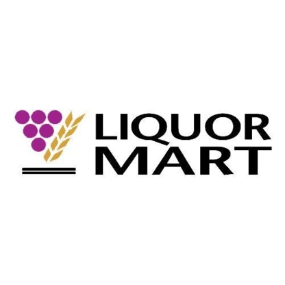 Manitoba Liquor & Lotteries - Office Buildings