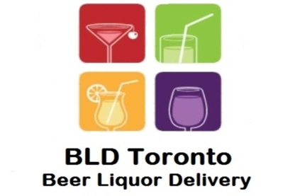 1A Beer And Liquor Delivery Toronto - Alcohol, Liquor & Food Delivery - 416-890-7374