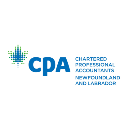 Association of Chartered Professional Accountants of Newfoundland and Labrador - Chartered Professional Accountants (CPA) - 709-753-3090