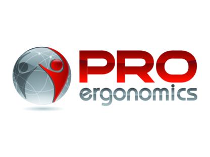 PROergonomics - Ergonomics