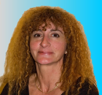 Pascale d'Astros - Stress Management Counseling