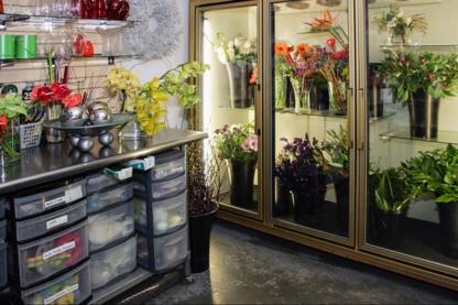 Flower Jug - Florists & Flower Shops - 403-256-5397