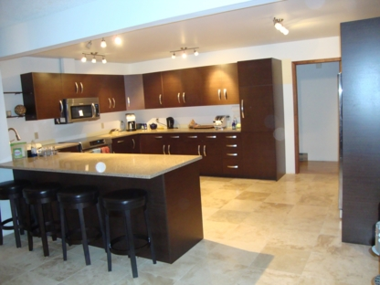 Les Rénovations FFV - Home Improvements & Renovations - 514-995-7366