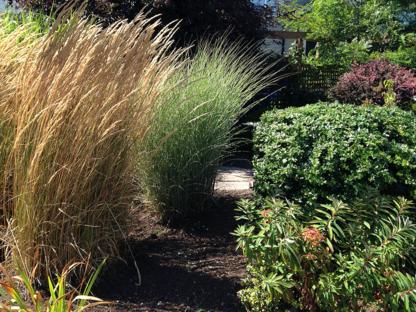 A & R Landscaping - Landscape Contractors & Designers - 250-686-4361