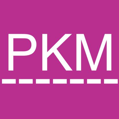 Pinkmuchacha - Magasins de vêtements pour femmes - 450-332-3454