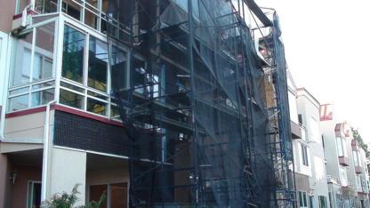 Island Pro Construction - Construction Management Consultants - 250-686-1027