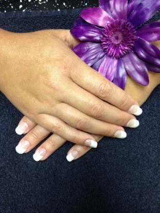 Mystic Beauty Salon - Hairdressers & Beauty Salons - 250-367-6434