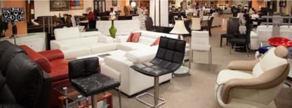 Home Decor Furnishing - Home Decor & Accessories - 905-477-5757