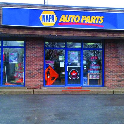 Ideal Supply Inc - Auto Body Shop Equipment & Supplies