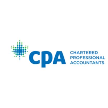 MAB Partners LLP - Accountants - 416-762-6422