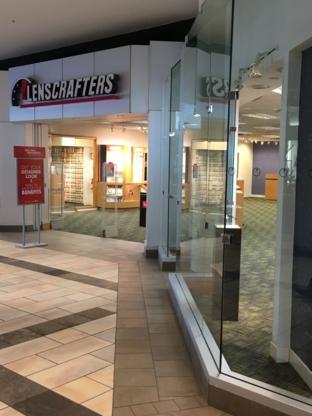 b557ccbc30 ... LensCrafters - Eyeglasses   Eyewear - 604-444-4088