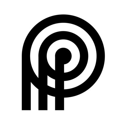 Piedmont Steel Metal (1997) Ltd - Sheet Metal Work - 604-430-1911