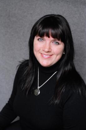 Maria Haynes - Real Estate Brokers & Sales Representatives
