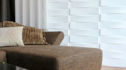 WallDecor 3D - Home Decor & Accessories - 905-516-0404