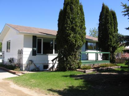 View One Percent Realty- Sue Stene's Saskatoon profile