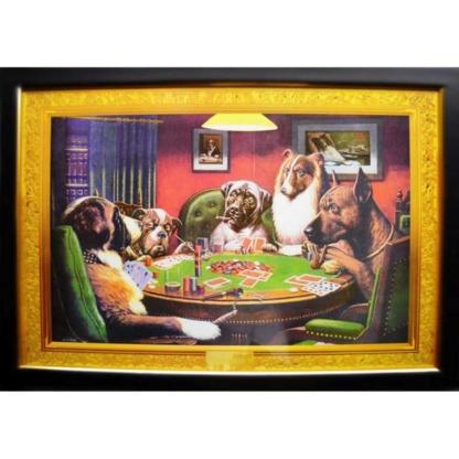 Classic Games & Billiards Ltd - Pool Tables & Equipment