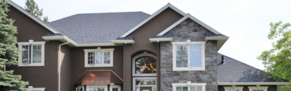 Dufferin Roofing & Contracting Ltd - Home Improvements & Renovations - 519-925-2595
