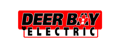 Deer Bay Electric - Electricians & Electrical Contractors - 705-657-3106