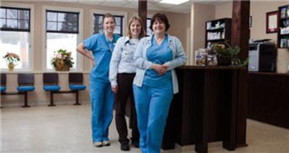 Millbrook Valley Animal Hospital - Veterinarians - 705-932-6824